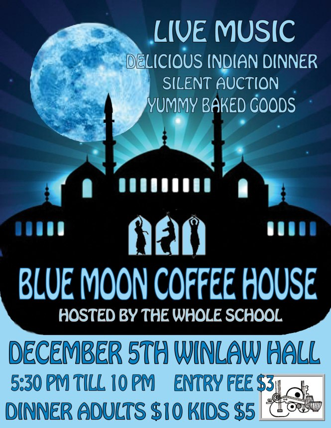 Blue-Moon-Cafe_Whole-School-Poster-Nov 2015