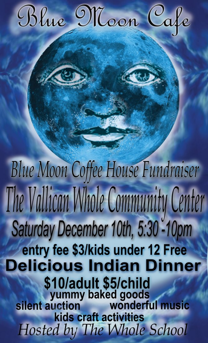 blue-moon-cafe-poster_ws_dec-10-_2016