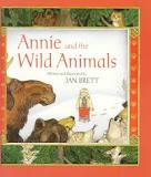annie-and-the-wild