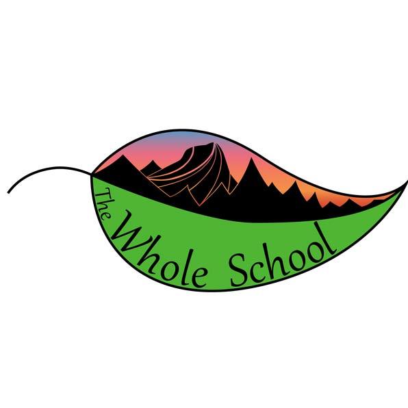 WholeSchool_square_color